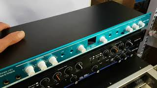 Đẩy Yamaha P5000s mới rẻ nhất VN chỉ 3 triệu bass đập như bom, đỉnh cao tầm giá 3tr lh 0964.867.866