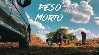 PESO MORTO (Luciano de Miranda, 2019)