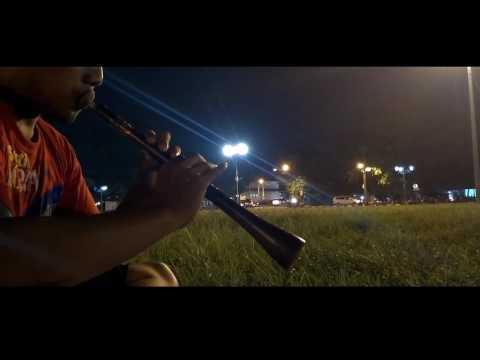 Ini Mah Udang (IniTalkshow) Cover Seurune Kalee Aceh
