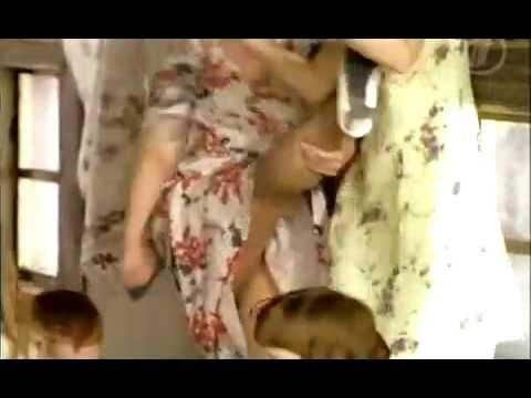 Verka Serduchka - Chita Drita (Official Music Video)