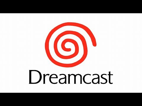 [TUTORIAL] How To Install Reicast (Dreamcast) Emulator On The Switch