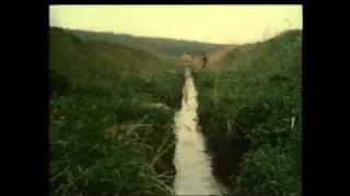 #034: Totstellen (Axel Corti) - ROTT, KLAUS / BENNING, ACHIM / BERGER, JOE (2006)