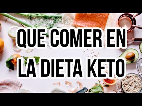 ¿Puedes comer ramen con una dieta cetosis?