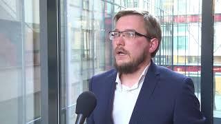 Rozpoczęła się likwidacja elektrowni węglowej Zygmunta Solorza-Żaka