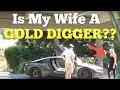 Funniest Husband VS Wife Pranks Compilation - PRANKSTERS IN LOVE
