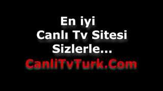 Video Show Tv canlı yayın izle canlitvturk.com/show-tv download MP3, 3GP, MP4, WEBM, AVI, FLV November 2017