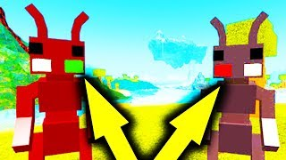 3 interesting facts about which YOU DID NOT HAVE any idea about ROBLOX