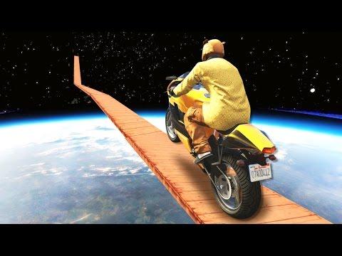 Смотреть GTA 4 онлайн на Мета Видео бесплатно