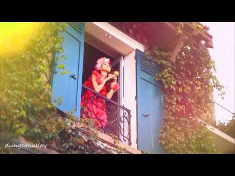 Girls' Generation 少女時代 (SNSD) Karma Butterfly Music Video