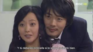 SAD LOVE STORY capitulo final 20 03/05 (sub al español)