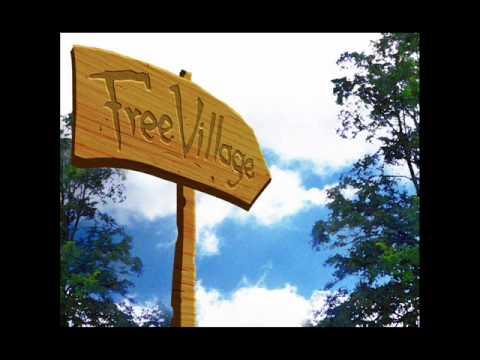 """Free Village (ex Folkoperacja) """"Frasobliwy"""""""