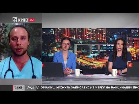 Санітарних норм в Україні ніхто не дотримується - все під чесне слово - лікар-інфекціоніст