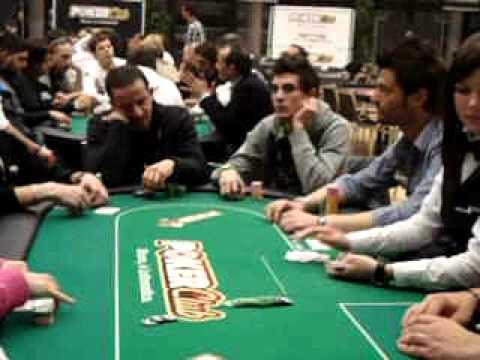 Highest rated casino in atlantic city