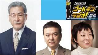 精神科医の和田秀樹さんが、相模原の障害者施設で起きた死傷事件の背景...