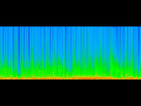Raphaël Imbert - Blue Prelude mp3