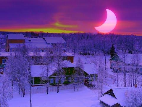 Войвож: 1.01.2014 :) Oleg Mikhailov