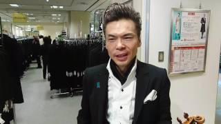 吉田直矢さんは横田めぐみさんの同級生でヴァイオリンの演奏を通して拉...