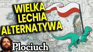 Jeśli Nie Wielka Lechia to Co Było Na Terenach Polski Przed 966 i w Starożytności  Plociuch Historia