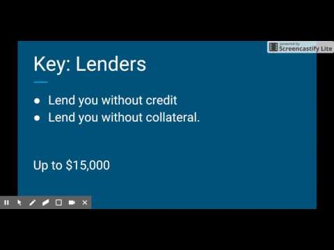 Best Unsecured Personal Loans for Bad Credit