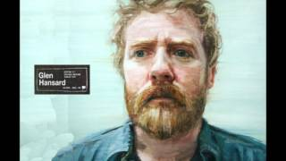 Watch Glen Hansard Talking With The Wolves video