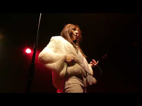 【Zepparella】 Ramble On (The Ritz - 12/9/17)