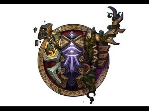 Os Exileds World Of Warcraft 62 Arena 3v3 Partida 2 Mage