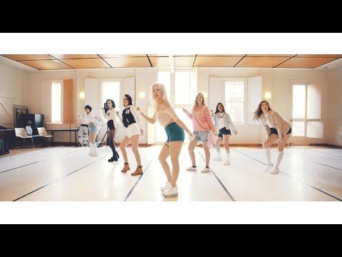 BANG BANG | Produce 101 | DANCE COVER [KCDC]