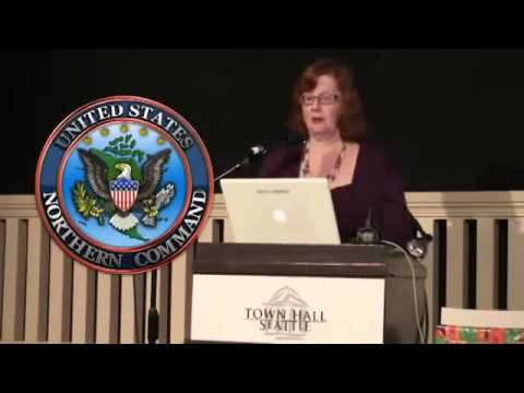 Behind the Smoke Curtain The 9/11 Pentagon Attack by Barbara Honegger