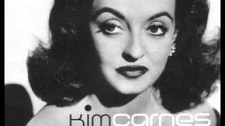 Kim Carnes - Bette Davis Eyes (The OPM Poppy Club Mix)