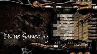 "KlasykaGatunku | Gameplay ""Shadow Vault"" | PC"