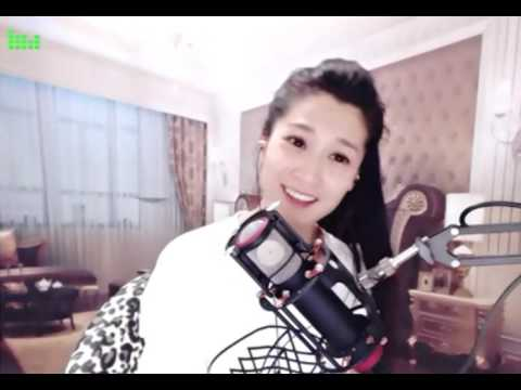 YY 4836 [IR] 娜寶 - 西海情歌