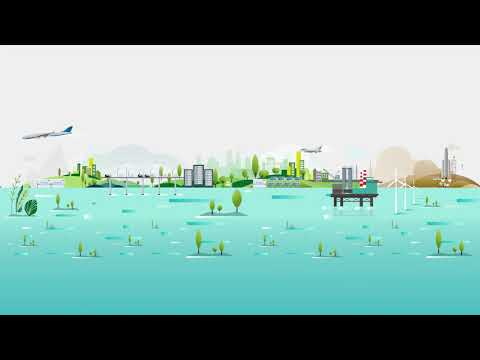 Saft Smart World [360 video]