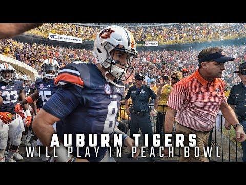 Auburn bets big on Gus Malzahn vs. Nick Saban and Kirby Smart