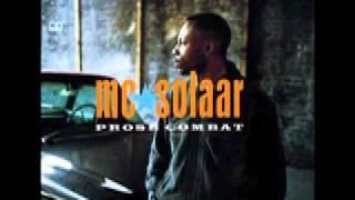 MC Solaar - Obsoléte thumbnail