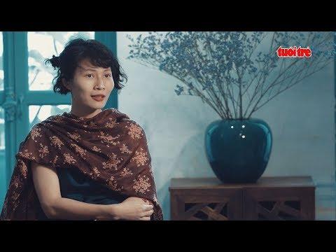 NTK Li Lam – thời trang đâu chỉ đơn giản là quần áo