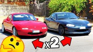 mis-14-coches-por-que-los-compre-lo-mejor-y-lo-peor-de-cada-uno