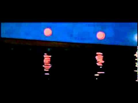 Titanic Explorer film 97