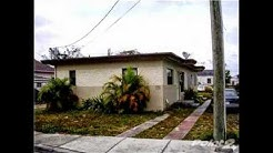 House for sale Miami Beach Fort Lauderdale Homestead North Lauderdale Florida Cash Buyers