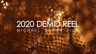 Michael Doran Film - Demo Reel | Cinematography & Editing
