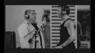 Download Pasxalis Terzis und Stelios Rokkos ,Filoi MP3 song and Music Video