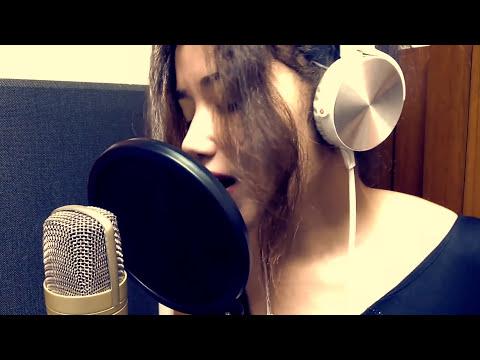 Nuestra cancion- Monsieur Perine cover Alaska
