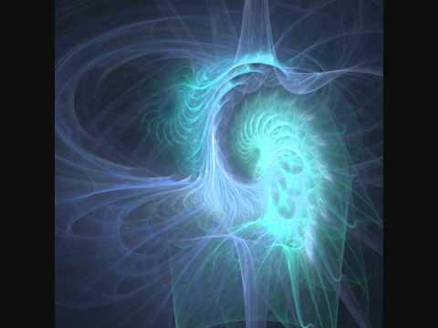 Hypnocat - Subtraction (Electro House 2011)