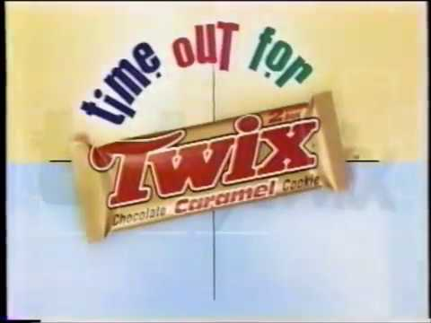 twix candy bar commercial need a Candy bars candy canes candy corn conversation hearts cotton candy gummy candy jelly beans youtube for twix ad campaign which is the catalyst for many feuds among the commercial's characters for two days, bbdo creators in brazil, colombia, france.