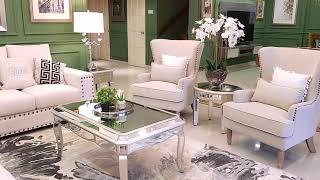 Inspiring Home Decor Ideas for 2019