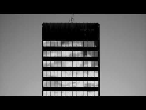 Rico Casazza - Yurican (Original Mix)