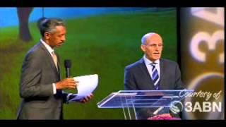 3ABN 2014 Fall Camp Meeting   Doug Batchelor - Bible Answers Live