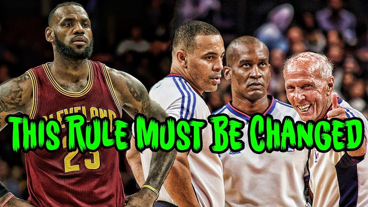 this-horrible-rule-is-ruining-the-nba
