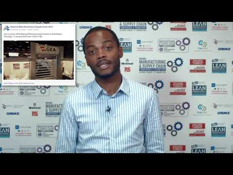 Dr Ehiaze Ehimen - YouTube