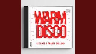 Play Warm Disco