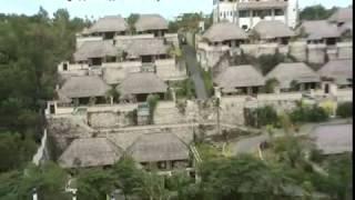 "Bali, Pool Villa ""Ocean B…"